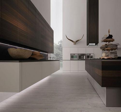 seite 36 euer traumhaus traumzimmer rat im forum auf m. Black Bedroom Furniture Sets. Home Design Ideas