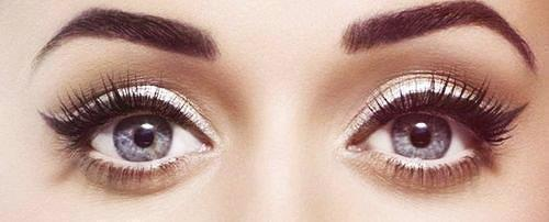 Eye-make-up-eyes-fashion-katy-perry-favim.com-498534_large