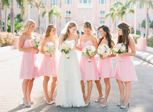 Don_cesar_florida_pink_destination_wedding_jameson_luebbert_justin_demutiis_photography_5_large