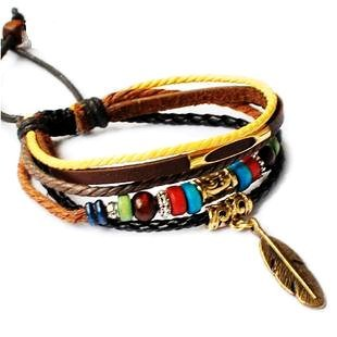 Fashion_20adjustable_20_20bracelets_20cuff_20made_20of_20leather_20ropes_20and_20feather_20pendant_20_20unisex_20bracelet_20cuff_20b-f81919_large