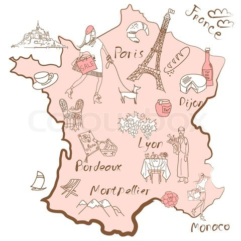 3623481-71213-stylized-map-of-france-things-that-different-regions-in-france-are-famous-for_large