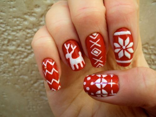 Christmas-fashion-nailstick-favim.com-448816_large
