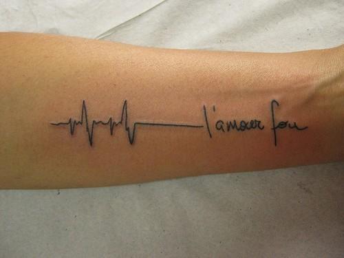 Amour-arm-fou-kill-favim.com-498877_large