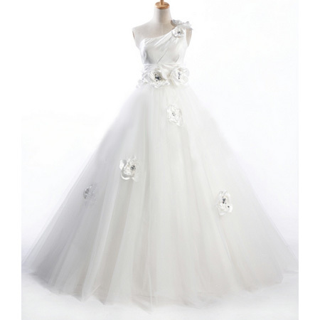 Wedding-dresses-ebw1033_large