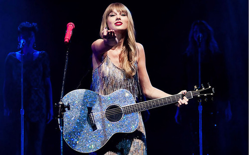 Taylor-swift-show03_large