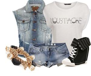 fashion fpg