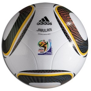 Adidas-jabulani-fifa-world-cup-2010-official-match-ball_large