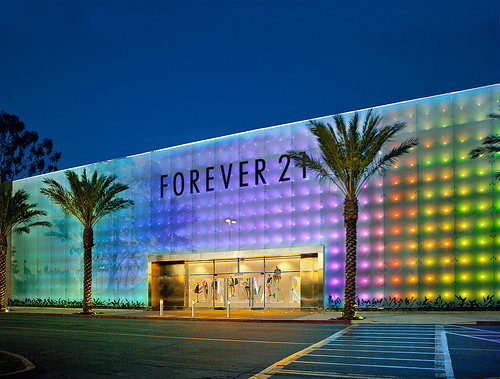 Forever 21           Tumblr_lpvgle3KNC1qdrca7o1_500_large