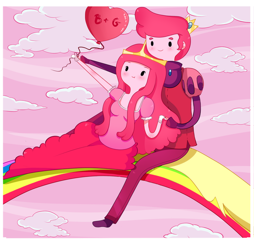 Tumblr_m9qxtoi6nm1r9vpudo1_500_large