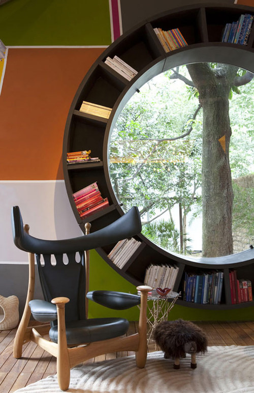 Round-bookcase-3_large