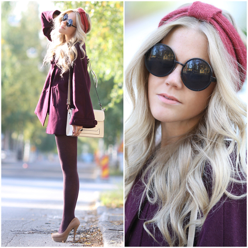 Burgundy_outfit_50507d1ee087c35afbe92a62_large