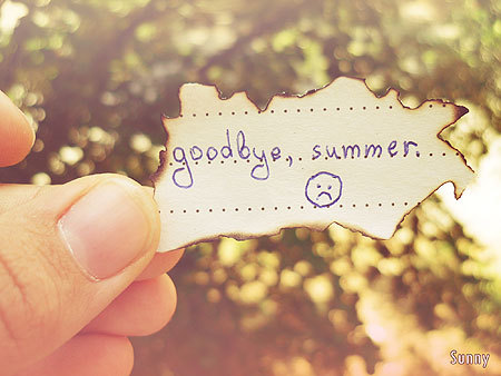 Goodbye__summer____by_sunnyxoxo-d491exd_large