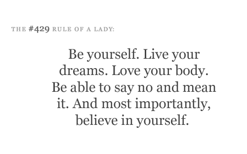 Be-yourself_large