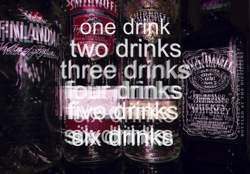 Alcohol-drinks-five-four-jack-daniels-kenari-favim.com-105831_large