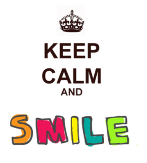 Keep_calm_and_smile_large