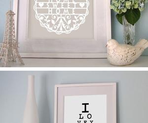 my sweet prints