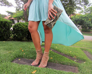 Saia-mullet-zara-look-do-dia-blog-moda-clutch-le-lis-blanc_large_large