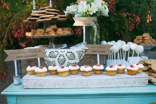 Mini-cupcakes_large