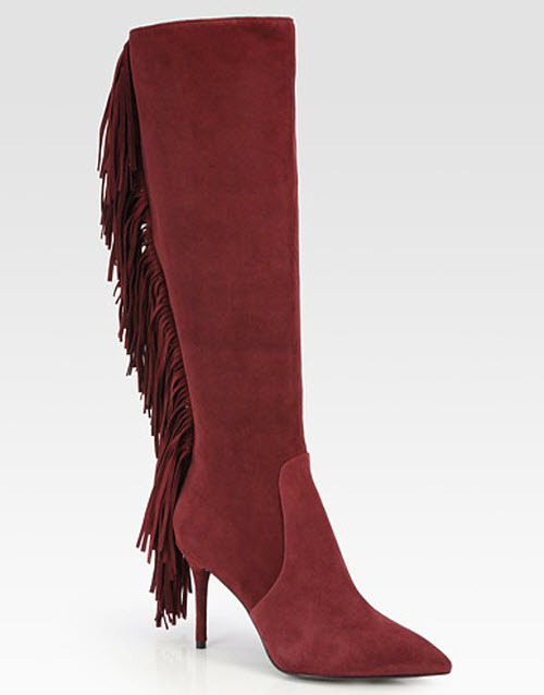 B-brian-atwood-mella-suede-fringe-knee-high-boots_large