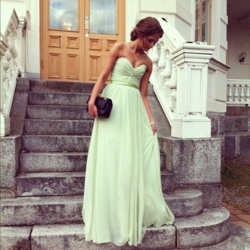 Prom Dress - Not trashy - Plus size prom dresses, Wedding Dresses