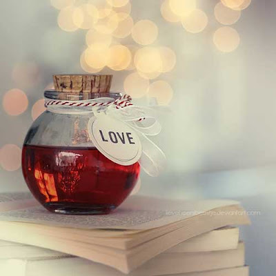 Love_bottle_by_lieveheersbeestje-d4i0asc_large
