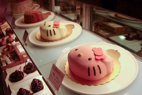 Cake-food-hello-kitty-kawaii-pink-favim.com-318220_large