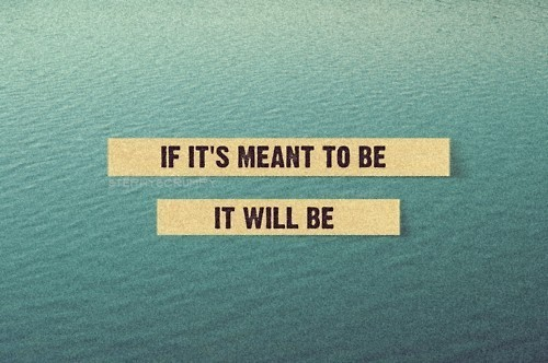 Meant-quote-to-be-water-favim.com-501199_large