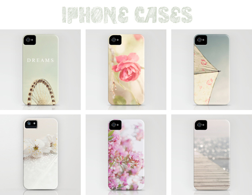 Cases_5052e8c49606ee066233fcde_large