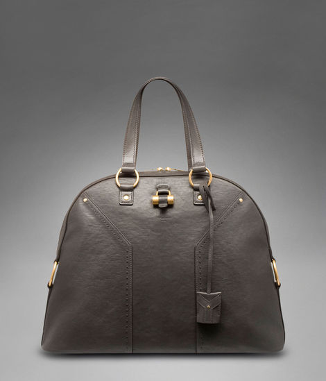 153959_c6d0g_1101_a-ysl-women-classic-leather-handbag-470x550_large