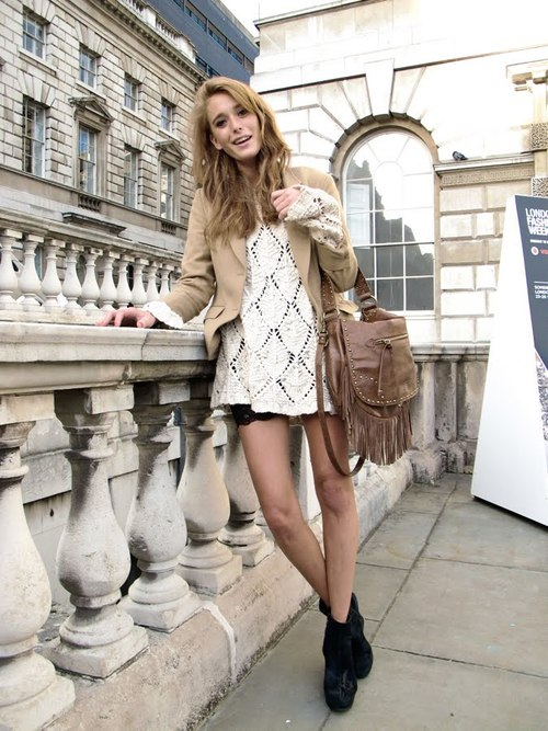 London-street-fashion-summer-2011-fashion1_large