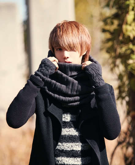 Korean-asian-ulzzang-lee-chi-hoon-cute-favim.com-508904_large
