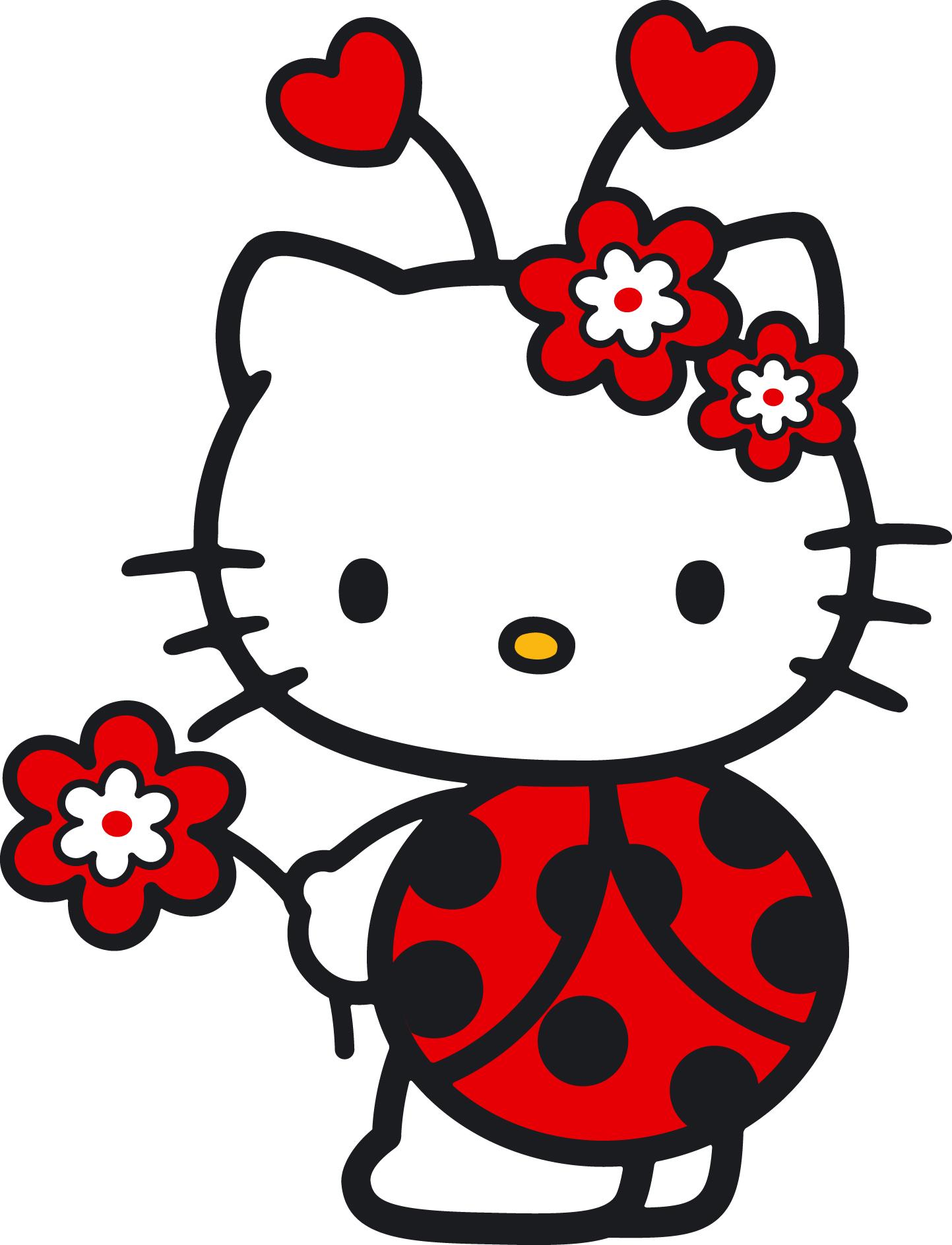 Hello Kitty  GB Pics  Gästebuch Bilder  Hello Kitty   -> Kuchnia Dziecieca Hello Kitty