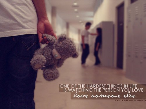 Love Couples Sad Quotes Love Couple Wallpapers With Love