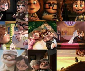 till the end ♥