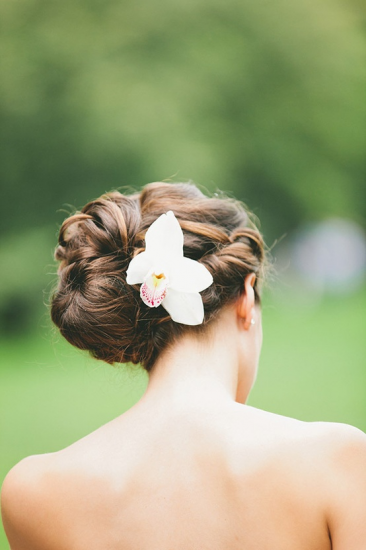 Wedding-hair-366x550_large