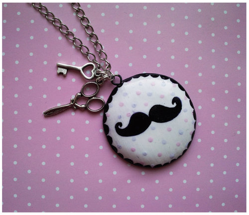 Moustache_necklace_by_miyaka89-d4iflmt_large