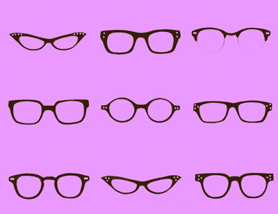 Retro_glasses_frames2_ed_preview_large