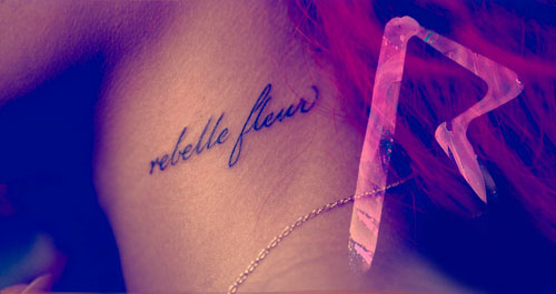 French-rebel-flower-rebelle-fleur-rihanna-separate-with-comma-favim.com-131765_large