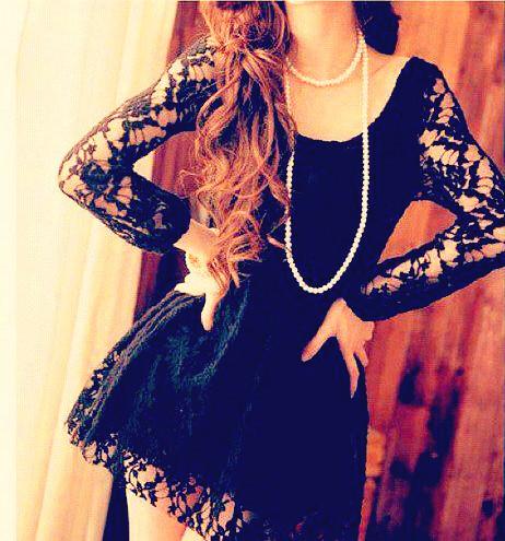 Black_20lace_20dress-f85997_large