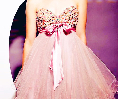 Pink_20strapless_20dress-f14820_large
