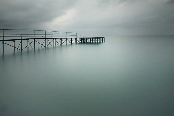 Looks like good landscape photography by akos major by b for Good landscape