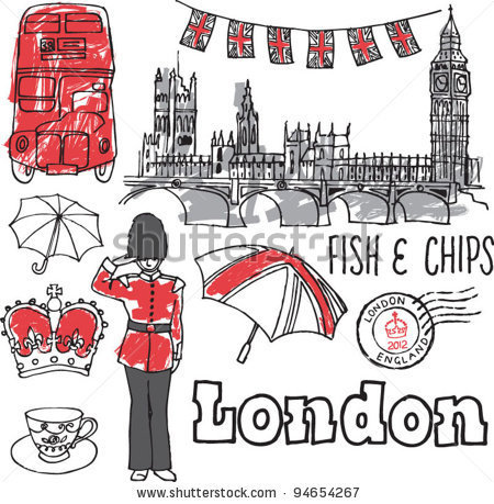 Stock-vector-london-icons-doodles-drawing-background-vector-94654267_large