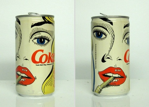 Vintage-coke-can-design-8_large