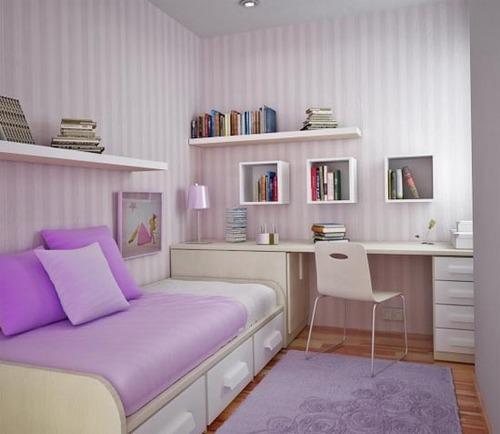 345.635-Decoração-in-quarto-Menina-roxo-lilas-branco-2_large