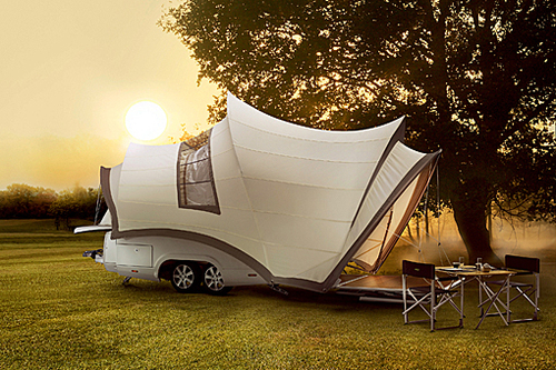 Opera-luxury-camper-trailer-1_large