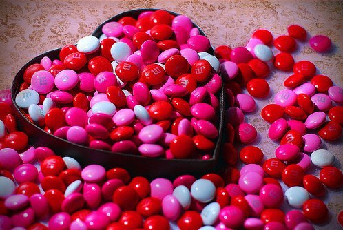 ♥Candy♥