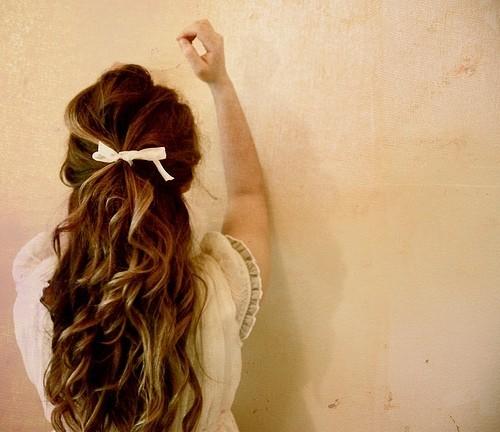 Girl_beauty_bow_brunette_sweet_hair-a6ce7d993b7205243e5a8a46240a93b1_h_large