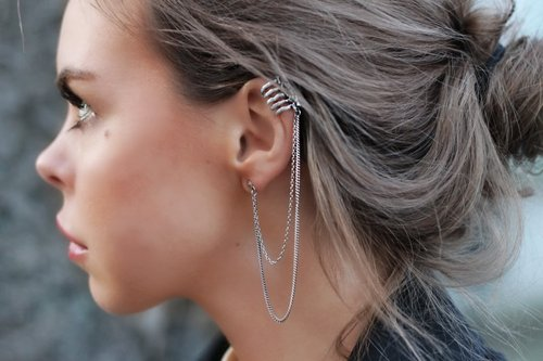 Ear-cuff-earring-girl-photography-favim.com-502857_large