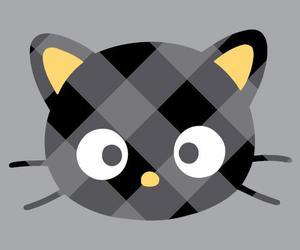 chococat