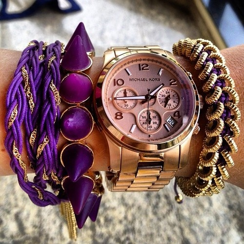 Purple_and_gold_bracelets_and_watch-4365_large